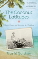 Coconut Latitudes 9781631529016_Full Cover 16June14 A.indd